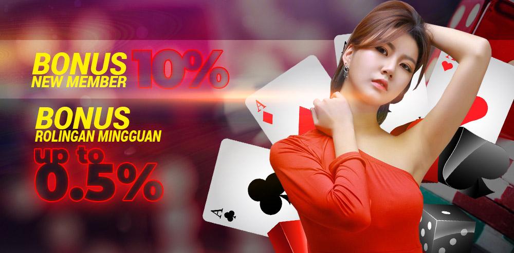 bandar-poker-indonesia