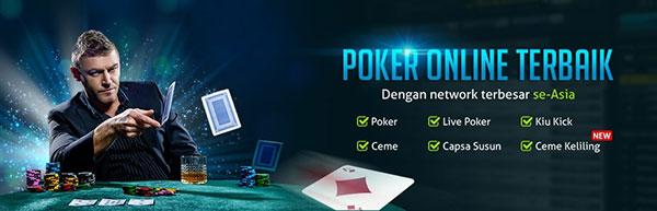 poker-online-terbaik-asia-terbesar