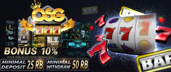 Game-Slot-Online-OSG777