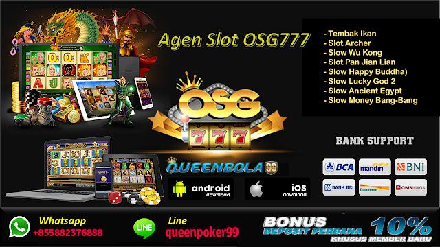 link daftar slot osg777